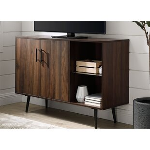Nathanial TV Stand for TVs up to 48