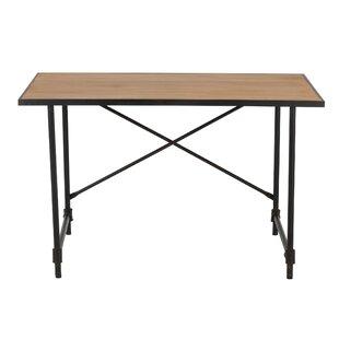 Johnson Desk By Williston Forge