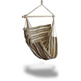 Winsford Chair Hammock
