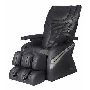 Osaki OS-1000 Reclining Massage Chair