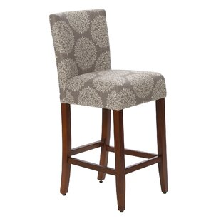 Waverly Bar Stool
