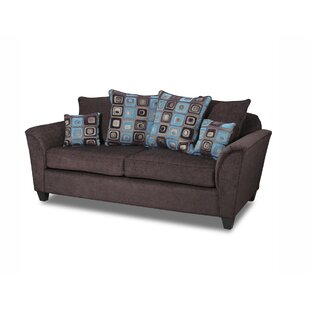 Claireville Sofa by Ebern Designs