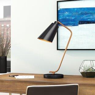 Reading Lamps For Bedroom Wayfair