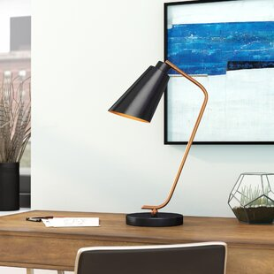 Russel 20 13 Table Lamp