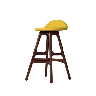 25.5 Bar Stool Design Tree Home