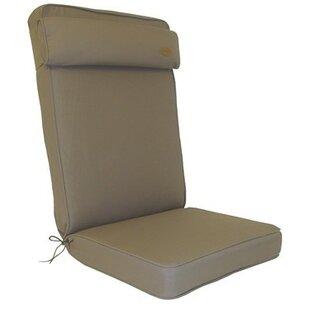 Recliner Armchair Cushion Image