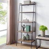 Calhoun Ladder Bookcase