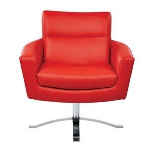 Admirable Leontine Arrm Guest Chair Dailytribune Chair Design For Home Dailytribuneorg