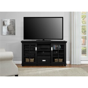 Cerrato TV Stand for TVs up to 55