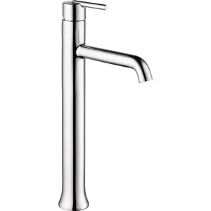 Trinsicu00ae Bathroom Bathroom Faucet and Diamond Seal Technology