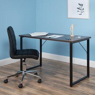 Benbrook Computer Desk