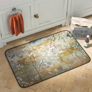 gel fatigue elite anti saccord best mat mats reviews pro kitchen org