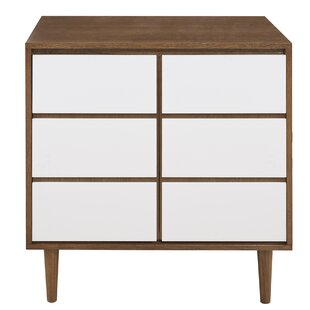 Ceasar 2 Door Accent Cabinet by George Oliver