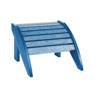 Lomba Footstool Image