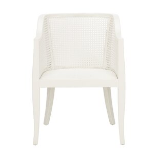 Bostic Dining Chair Corrigan Studio