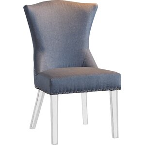 Bostrom Parsons Chair by W..