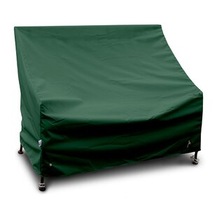 KoverRoos Weathermax™ Bench/Glider Cover