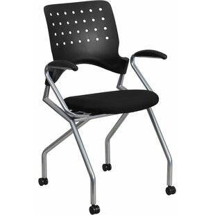 Bargain Boswell Galaxy Portable Nesting Chair by iHome Studio Reviews (2019) & Buyer's Guide