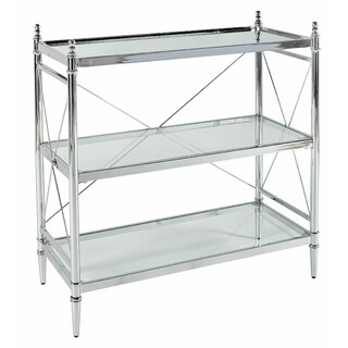 "Effiom 32.3"" Console Table by Ebern Designs SKU:ED172698 Purchase"