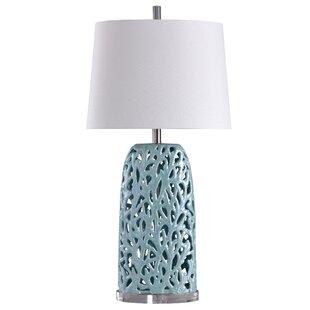 Sybil 33 Table Lamp