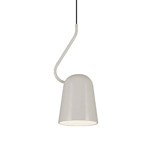 Seed Design Dodo 1-Light Bell ..