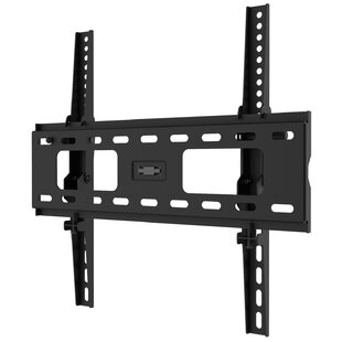 Wall Mount for 3260 Screens
