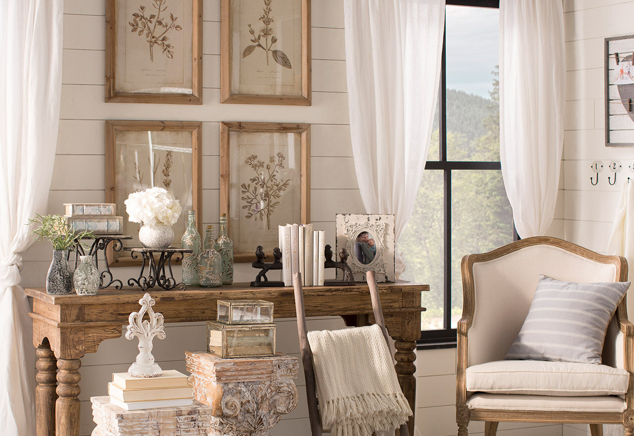French Country Decorating Ideas What Is French Country Style Wayfair
