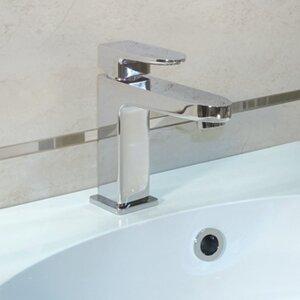 Belfry Bathroom Waschtischarmatur Aberavon