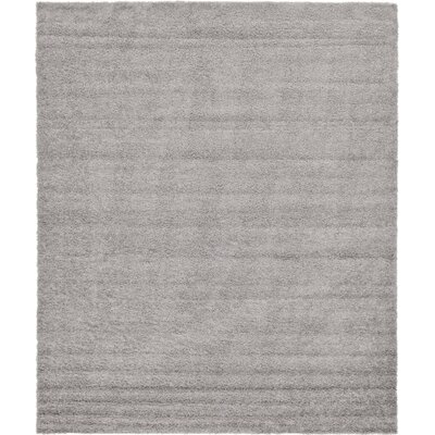 10 X 14 Amp 12 X 15 Area Rugs You Ll Love In 2019 Wayfair