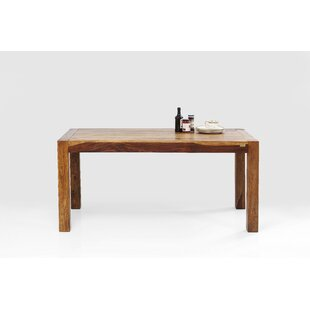 Authentico Dining Table By KARE Design