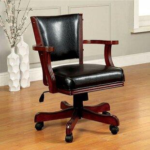 Bertina Task Chair