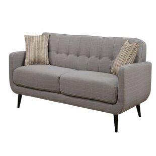 Fahey Sofa