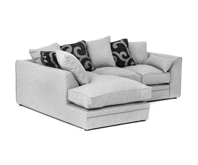corner sofas for small spaces – suffolkdating.co