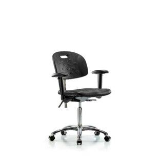 Kellie Task Chair