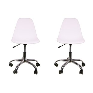 Aviva Task Chair (Set of 2)