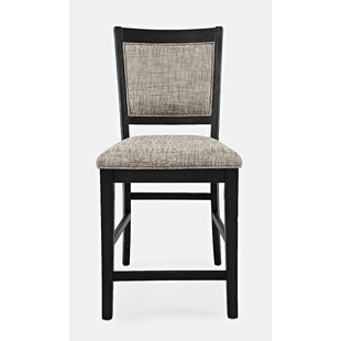 Berea 24 Bar Stool (Set Of 2) by Ivy Bronx Herry Up