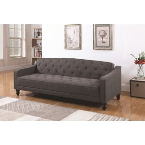 Forthill Sleeper Sofa by A..