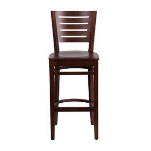 Darby Series 29.25 Bar Stool Offex