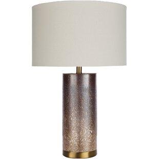 Bearden 26'' Table Lamp