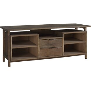 Reach Console Table