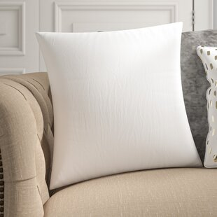 18 Inch Pillow Covers Joss Main