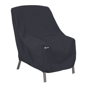Freeport Park High Back Patio Chair Cover