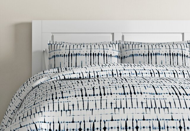 Top-Rated Bedding Sets