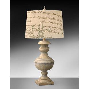 Kellie 32 Table Lamp (Set of 2)