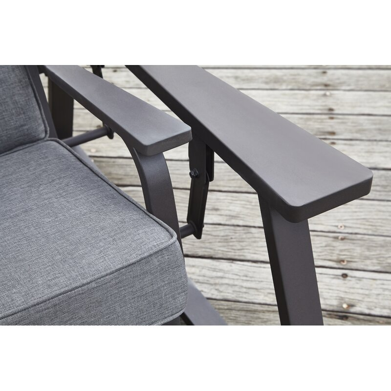 Wondrous Marquette Glider Porch Swing With Stand Pdpeps Interior Chair Design Pdpepsorg