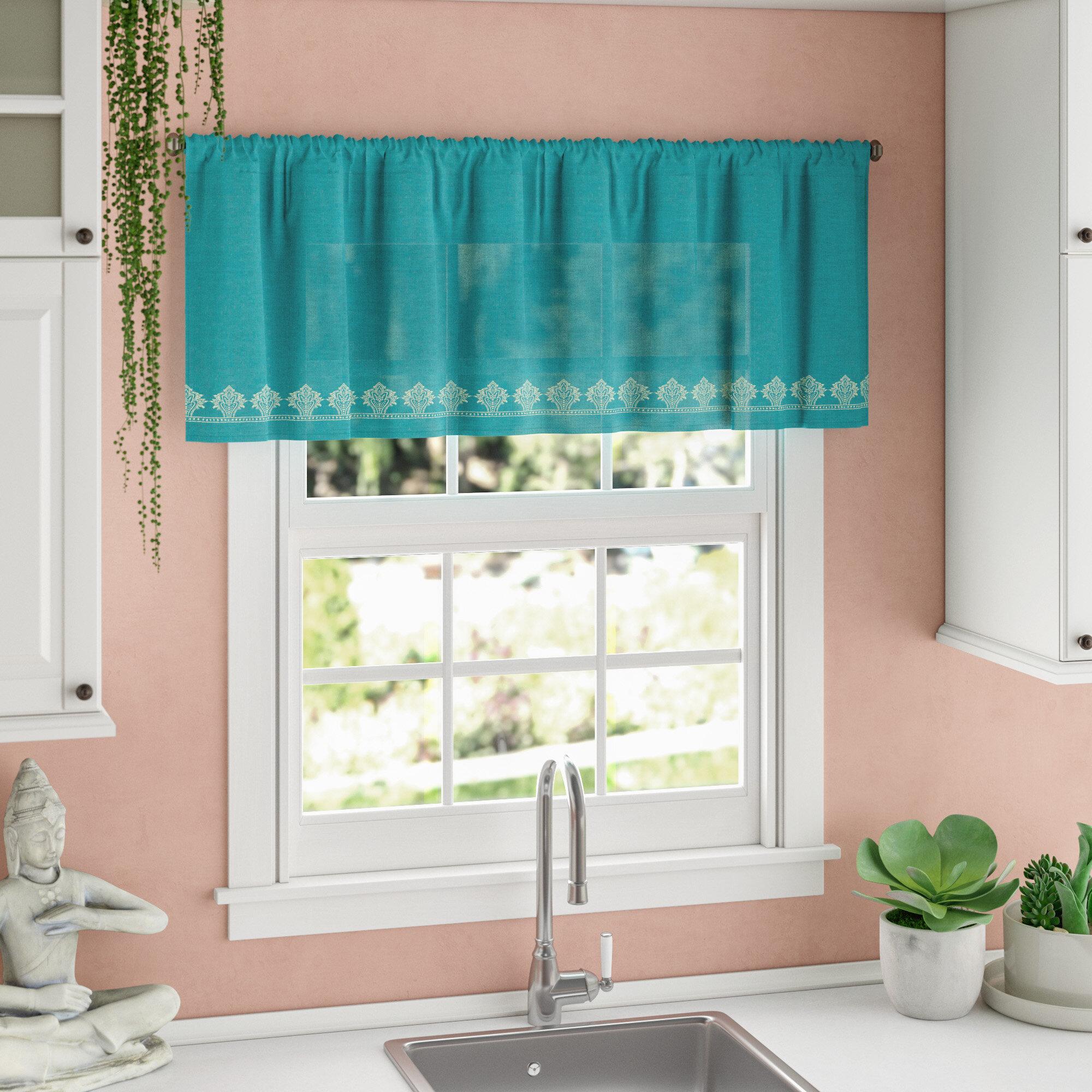 inspirational valance curtain bathroom theme photo shower beachy beach valances curtains ideas themed