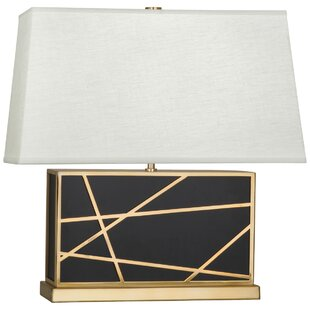 Michael Berman Bond 20 Table Lamp