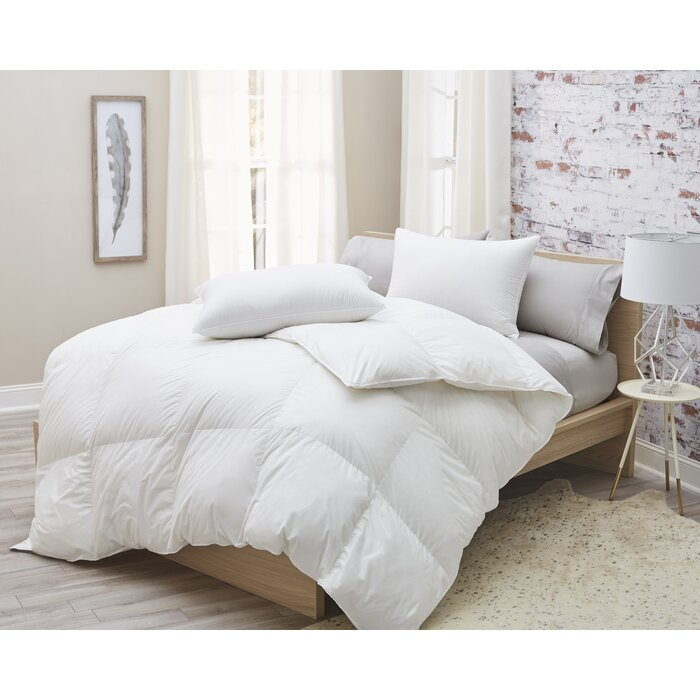 down duvets king amazon insert squared solid duvet white than dp size goose comforter comforters softer alternative com