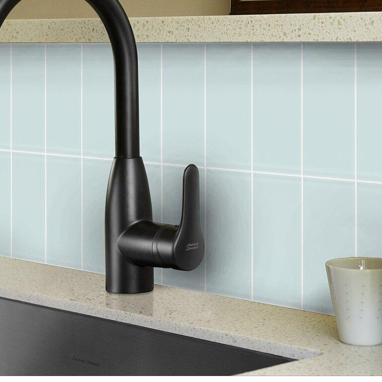 Unusual 12 X 24 Floor Tile Small 12X12 Black Ceramic Tile Flat 12X24 Tile Floor 16 Ceramic Tile Young 2X2 Acoustical Ceiling Tiles Bright2X4 Ceramic Tile Abolos Metro 3\