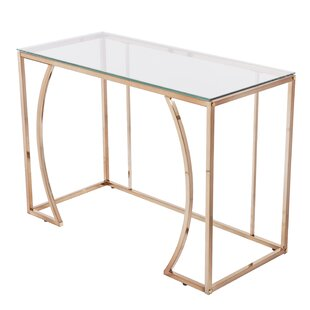 Caraballo Writing Desk